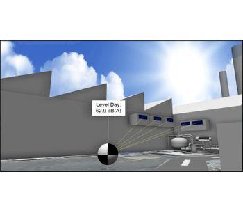Industry Noise - Environmental-2