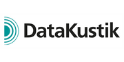 DataKustik GmbH