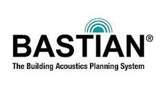 BASTIAN - Building Acoustics Planning System