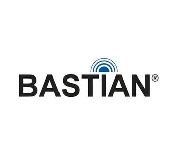 BASTIAN - Building Acoustics Planning System