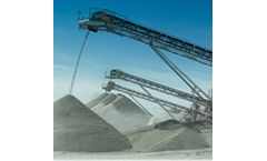 Noise monitoring for the mining industry