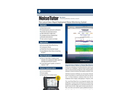Noise Tutor NMS Rapid Deployment Noise Monitoring System Brochure
