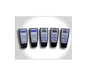 Larson Davis - Model 703 - Personal Noise Dosimeters