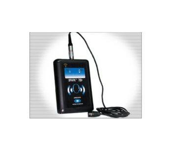 Larson Davis - Model 705+ - Personal Noise Dosimeters