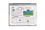 Data, Navigation and Analysis (DNA) Software