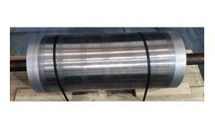 Regulator Cetrisa - Model R-RM - Magnetic Rollers