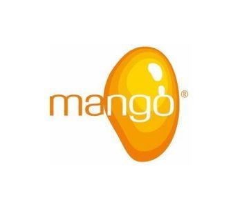Mango - Document Management Software