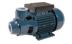 Model QB Series - Peripheral Pump