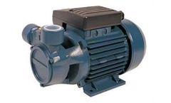 Model LQ Series - Peripheral Pump