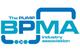 British Pump Manufacturers` Association (BPMA)