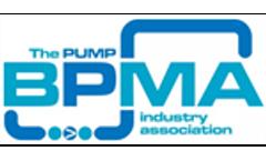 BPMA - Pump Training