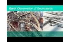 EuroGeoSurveys – Answers and solutions to today's geoscientific grand challenges - Video