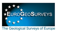 Euro Geo Surveys (EGS)