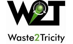 Low Carbon Energy from Waste
