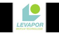 LEVAPOR GmbH, Biofilm Technologies