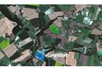 eCognitio - Software Application for Analyzing Satellite Images