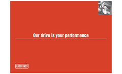 Company Brochure (PDF 1.53 MB)