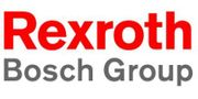 Bosch Rexroth (formerly Hägglunds Drives)