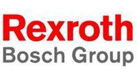 Bosch Rexroth (formerly Hägglunds Drives)