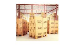 Storage, Staging & Configuration Services