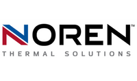 Noren Thermal Inc.