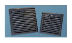 Oil Filter Recycling Line / Oil Filter Shredder / Oil Filter Crusher Video