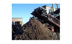 Waste Management & Recycling Services