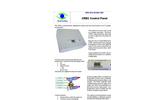 ECPCRECST - Computer Room Evaporative Cooler Brochure