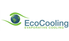 Showcasing eco-friendly cooling at UKCW