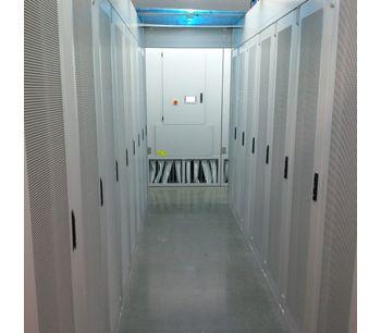 Data Equipment Cooling-2