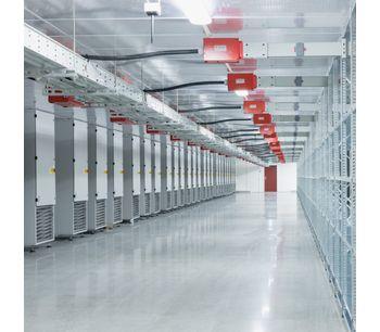 Data Equipment Cooling-3