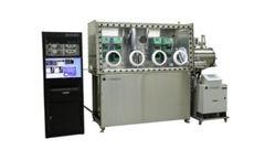 Model LC-EVAP series - Deposition Glovebox Systems