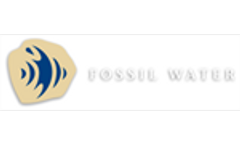 Fossil Water - Flowback Treatment and ReUse Systems