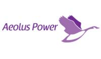 Aeolus Power Ltd