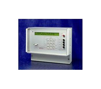 Ambiflex - Model MF620 - Advanced Building Management Systems
