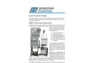 Ozone Water Treatment Systems- Brochure