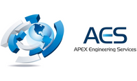 Apex Engineering Service Ltd.