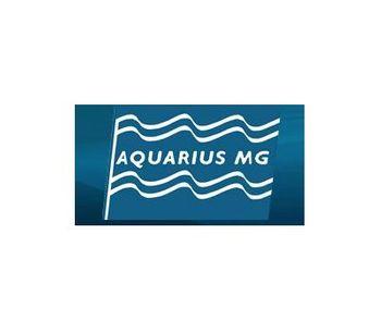 Aquaeration Services