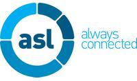 ASL Holdings Ltd