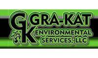 Gra-Kat Environmental Services