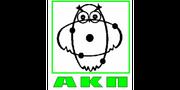 Research & Production Enterprice `Atom Komplex Prylad`, Ltd