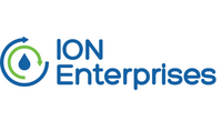 EnviroTower by Ion Enterprises