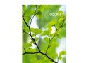 Environmental Training Courses Brochure