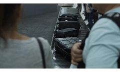 Smiths Detection delivers industry`s highest checked baggage screening standards to Airports Authority of India