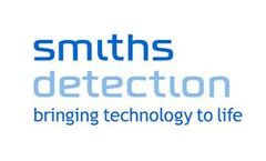Smiths Detection introduces compact X-ray scanner for versatile commercial security applications