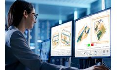 Increase productivity and reduce costs with wide area networks