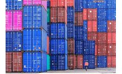 Freeports: Innovation and trade must be safeguarded by digital tech
