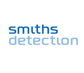 Smiths Detection provides automatic detection of lithium batteries with algorithm for HI-SCAN 10080 EDX-2is