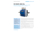 HI-SCAN 6040-2is HR Datasheet