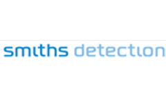 New live virtual training for detection technology customers available